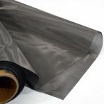 Abschirmstoff Aaronia Shield Ultra Materialbeschaffenheit